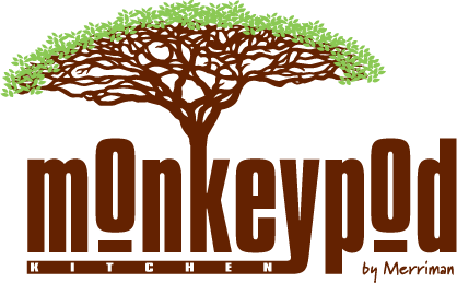 Monkeypod Kitchen
